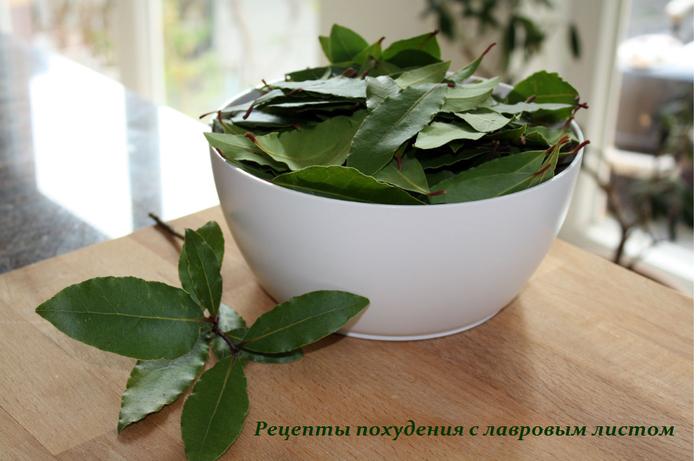 1454869665_Receptuy_pohudeniya_s_lavrovuym_listom (700x461, 408Kb)