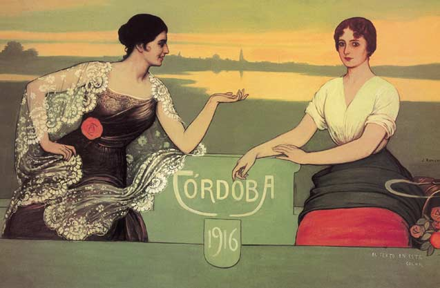 Cordoba (637x417, 32Kb)