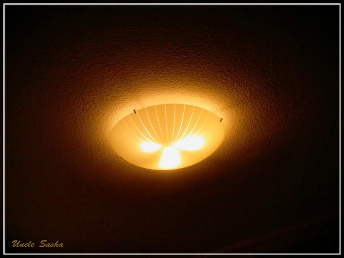Foto-0010-UFO.v (700x525, 78Kb)