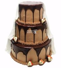 5496-3314-svadebniy-tort-so-slivkami.220x220 (198x220, 40Kb)