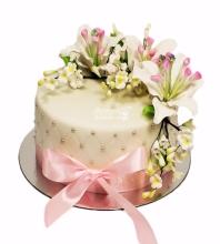 5764-3571-nebolshoy-svadebniy-tort.220x220 (198x220, 37Kb)