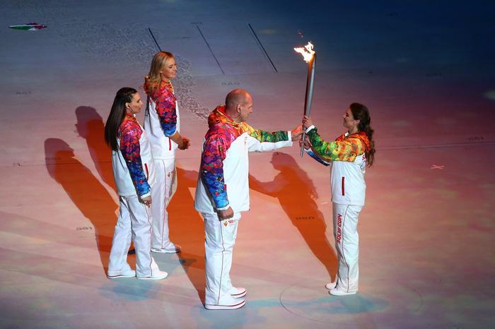 Sochi-2014-Opening-Ceremony-pixanews-13 (700x466, 339Kb)