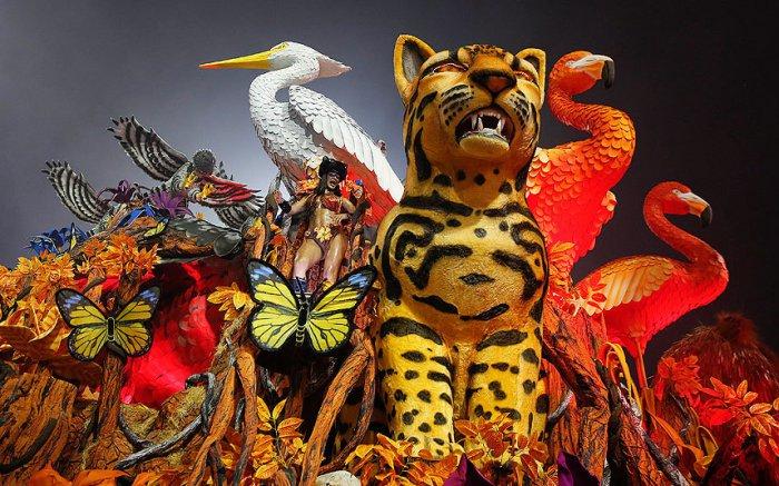 карнавал в рио 11 (700x437, 434Kb)