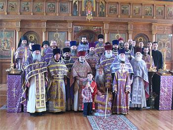 В Покровском кафедр соборе2012 (350x263, 44Kb)