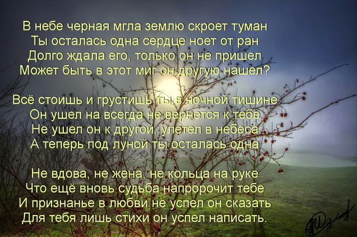 4403853_97_ (700x465, 177Kb)