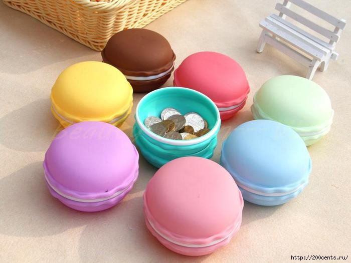 New fresh macarons mini jewelry box / portable rings necklace earrings jewelry storage box large size/5863438_Newfreshmacaronsminijewelryboxportableringsnecklaceearringsjewelrystorageboxlargesize3 (700x525, 132Kb)