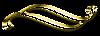 4709286_0_adb0c_1ff77fc5_XS (100x36, 5Kb)