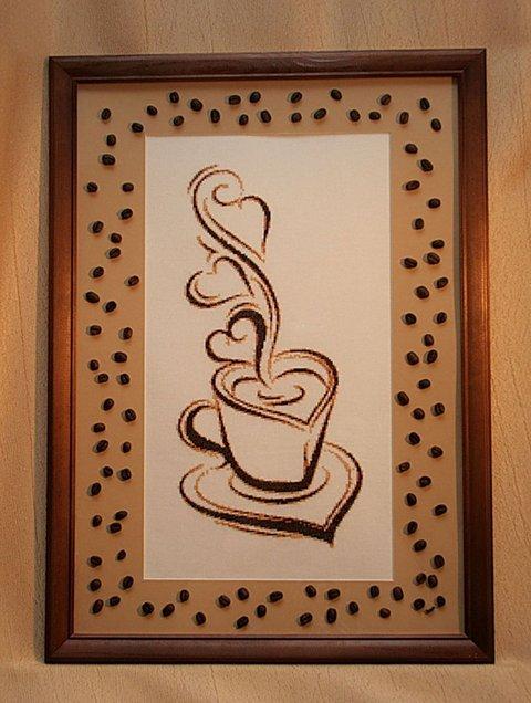 вышивка крестиком кофейное_001_12 (480x636, 60Kb)