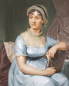 230px-Jane_Austen_coloured_version (230x285, 18Kb)