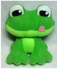 125612728_froggy__free_pattern_by_krikdushid68p2po (112x136, 33Kb)