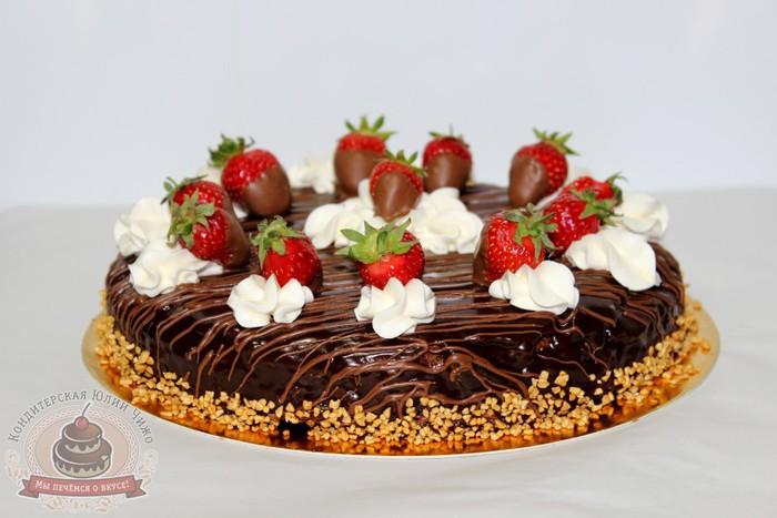 торт (700x467, 72Kb)