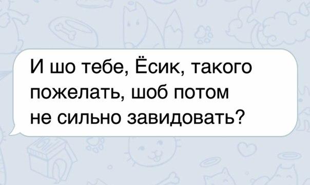 -ssCjrAhoXY (604x362, 81Kb)