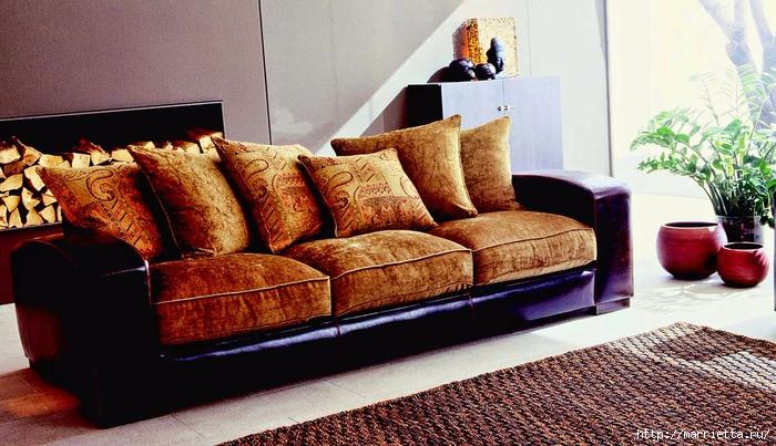 Ткани для обивки мебели (2) (700x403, 273Kb)