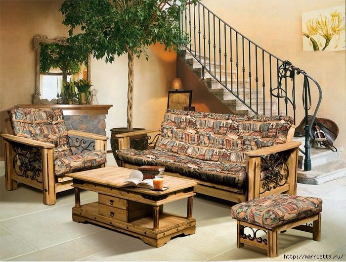 Ткани для обивки мебели (4) (700x529, 365Kb)