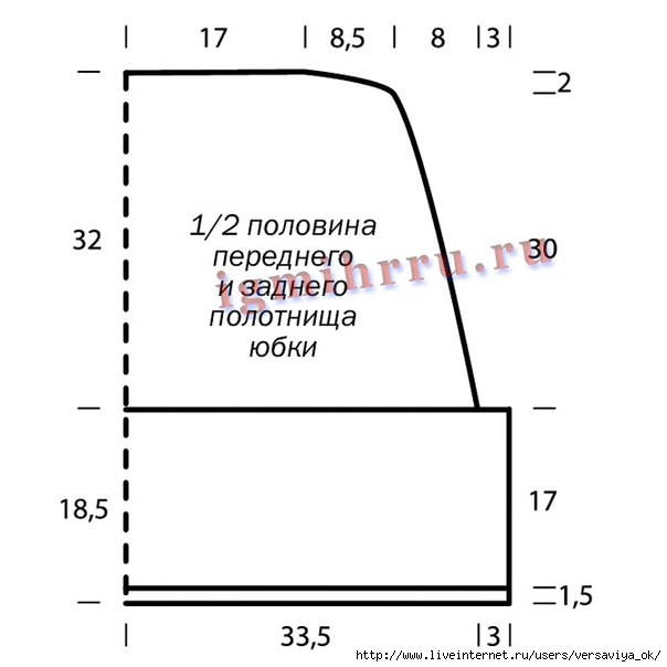 _xCLtaoRpCU (604x604, 67Kb)