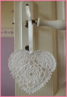 Схемы вязания сердечек - валентинок крючком (12) (230x333, 59Kb)