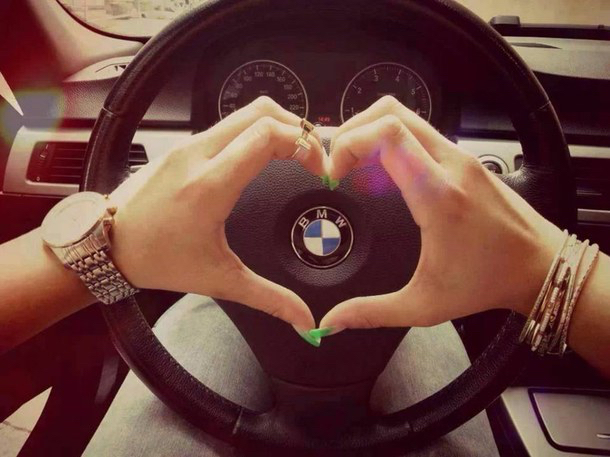 bmw-car-girl-heart-Favim.com-1814945 (610x457, 205Kb)