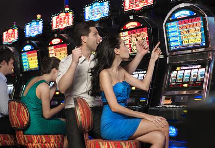 terenife-casino6 (435x300, 99Kb)