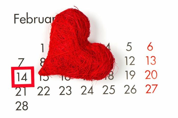3509984_ValentinesDayCalendar2014_1 (700x465, 62Kb)