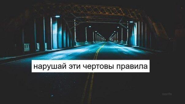 IMG_1724 (604x339, 32Kb)