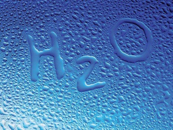 вода (604x453, 107Kb)