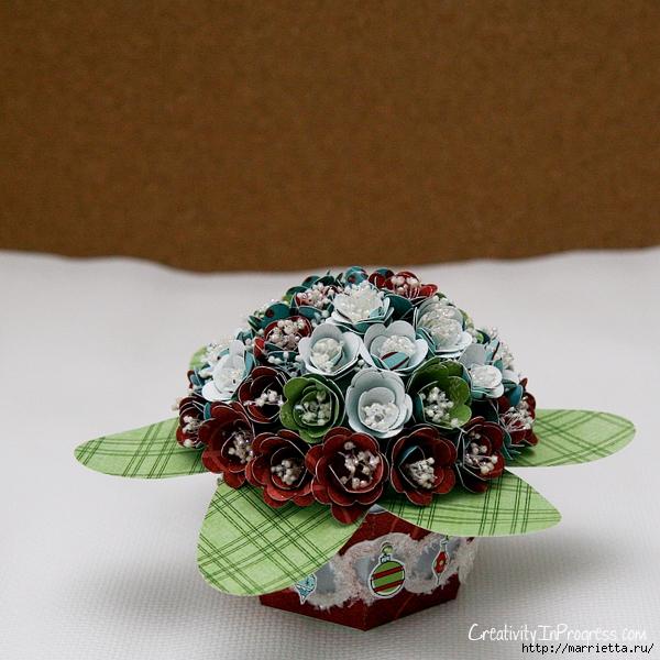 cesta de papel de rosas con sus manos (13) (600x600, 314KB)