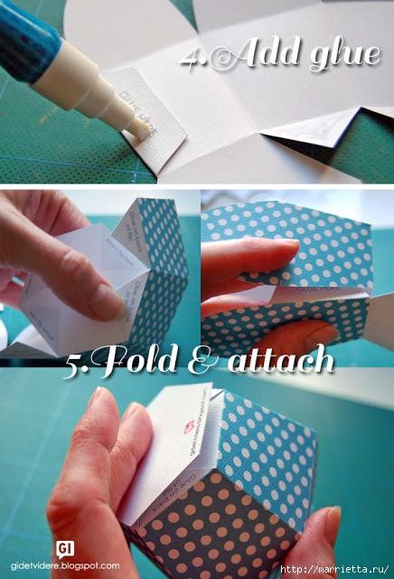 cesta de papel de tortas con las manos (6) (436x640, 197Kb)