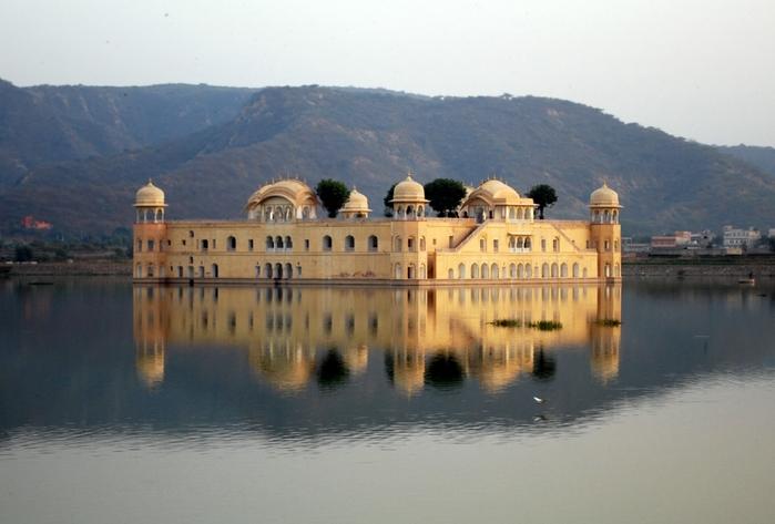 Jal_Mahal (700x473, 200Kb)