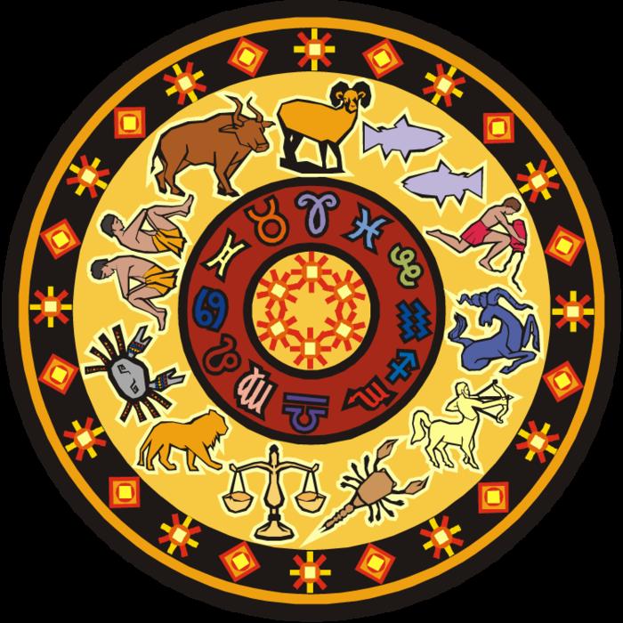 zodiac2 (700x700, 406Kb)