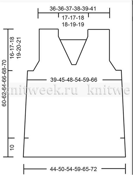 Fiksavimas.PNG1 (457x600, 73Kb)