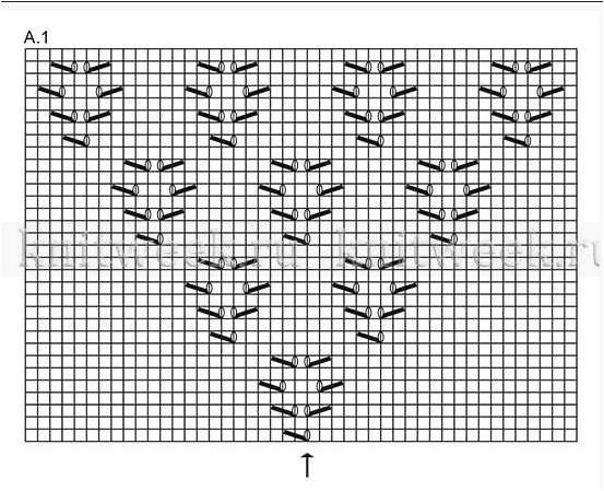 Fiksavimas.PNG3 (553x449, 194Kb)