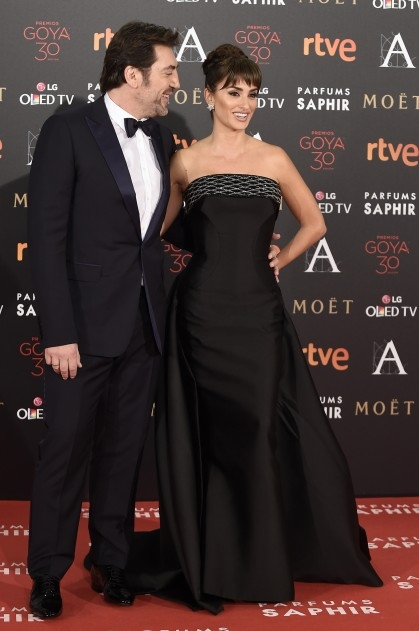 FFN_GTRES_Goya_Awards_020616_51964490-419x631 (419x631, 125Kb)