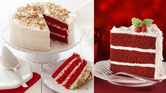 торт (700x393, 100Kb)