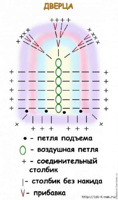 нен (21) (411x700, 143Kb)