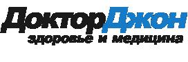 4038133_drj_logo_8 (272x90, 10Kb)