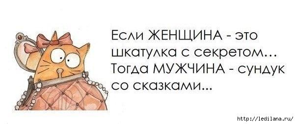 3925311_umor_jensh_myjch (603x254, 64Kb)