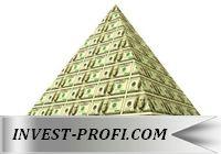 финансовые_пирамиды (200x140, 21Kb)