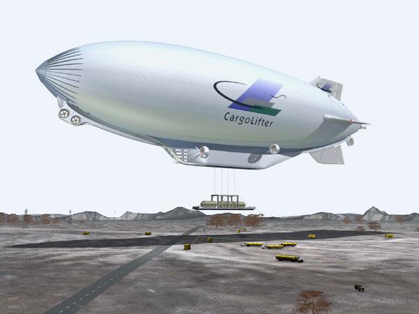 3726595_Cargolifter_cl160_1_ (600x450, 37Kb)