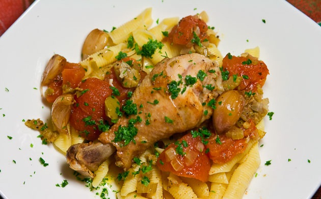 103457444_large_tomato_chicken_legs (630x391, 105Kb)