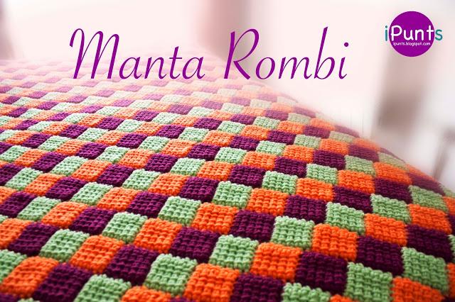 Manta rombi (640x426, 142Kb)