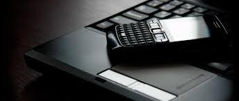 Распечатка смс сообщений – доступно и реально.