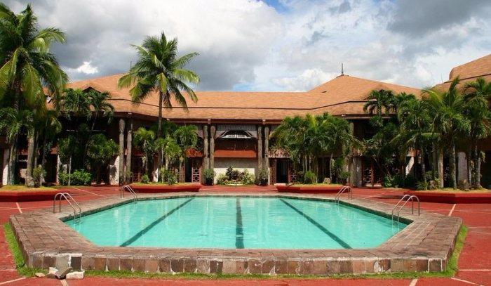 кокосовый дворец филиппины 1 (700x407, 291Kb)