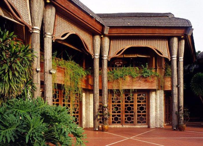 кокосовый дворец филиппины 3 (700x506, 449Kb)