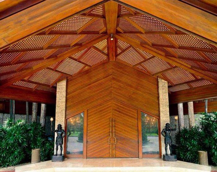 кокосовый дворец филиппины 5 (700x553, 456Kb)