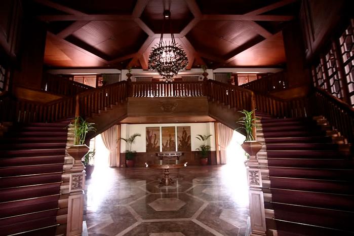 кокосовый дворец филиппины 8 (700x466, 337Kb)