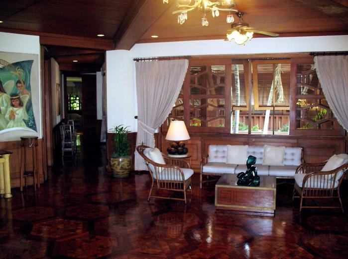 кокосовый дворец филиппины 10 (700x522, 460Kb)