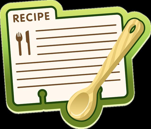 6001769_recipe575434_640_1 (640x546, 162Kb)