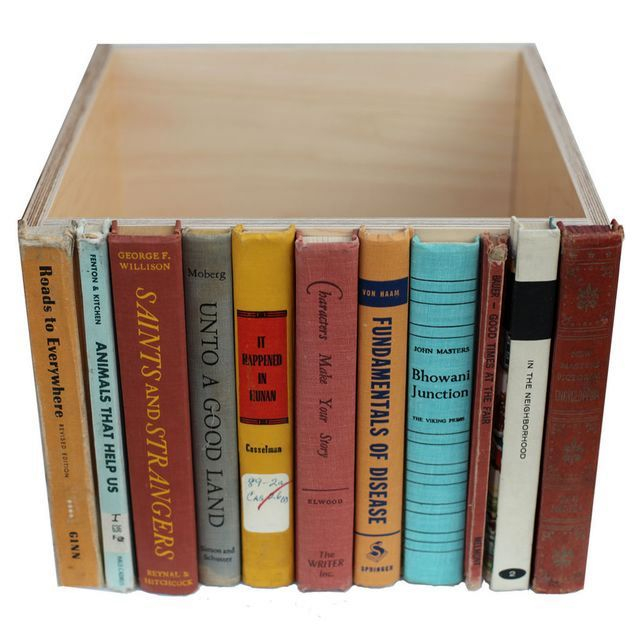 Library-storage-02 (640x640, 237Kb)