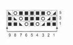 РєСѓРє (8) (234x146, 17Kb)