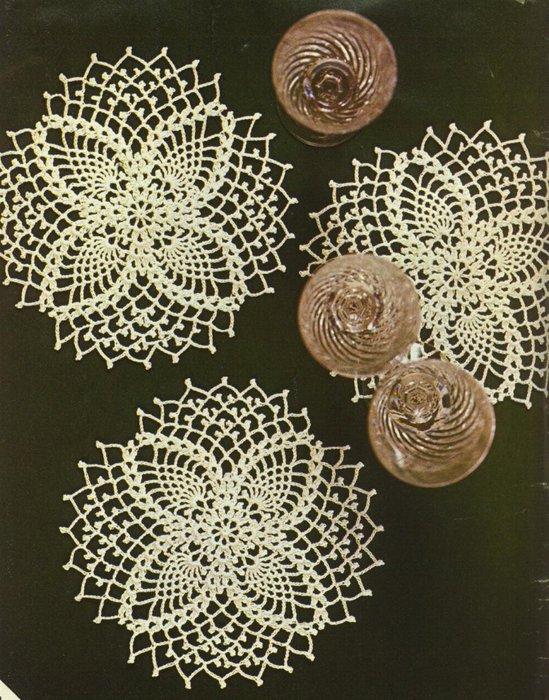 Magic_crochet_02 (549x700, 124Kb)